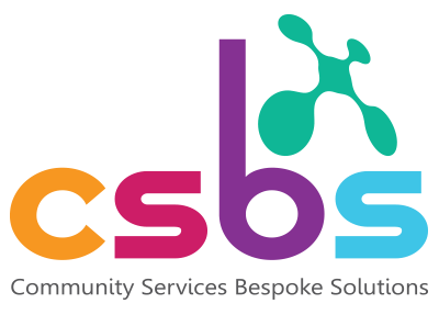 Community Services Bespoke Solutions - CSBS